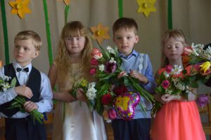 Lasteaed 112 29052015
