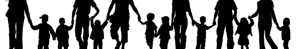 Tõstamaa Lasteaed