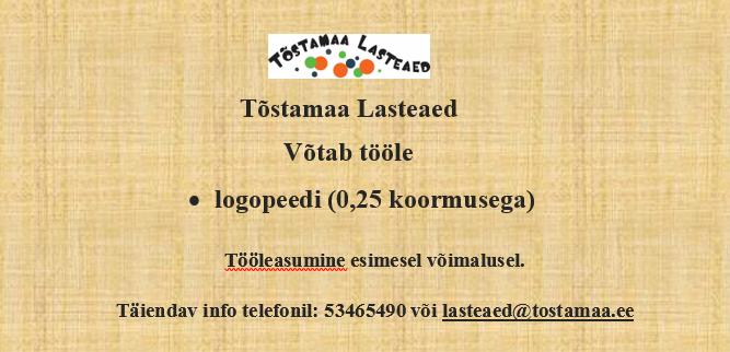 Logopeed